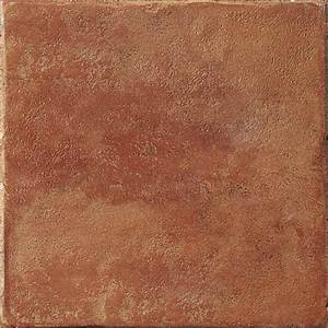 Terracotta Fliesen 30x30 : cotto puro rosso feinsteinzeug bodenfliese 30 x 30 cm hardys24 ~ Markanthonyermac.com Haus und Dekorationen
