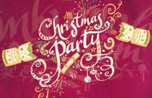 christmas office party dj time to book your christmas dj