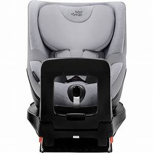 Römer I Size : britax r mer child car seat swingfix i size 2019 grey marble buy at kidsroom car seats ~ Orissabook.com Haus und Dekorationen