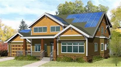 Solar Panels Architecture Into Techniques Ugly Beautifully