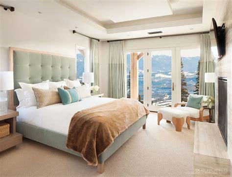 chambre de luxe pour ado chambre ado de luxe idées de décoration et de mobilier