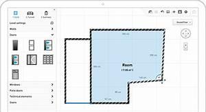 plan de maison architecte ou logiciel With exceptional realiser plan de maison 11 architecte chasselay