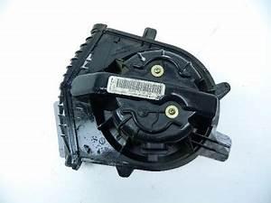 Ventilateur Megane 2 : moteur ventilateur chauffage megane 1 9dci 120ch confort authentique 2 d 39 occasion surplus autos ~ Gottalentnigeria.com Avis de Voitures