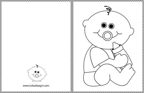 brawl tutti i personaggi disegni immagini neonato da colorare