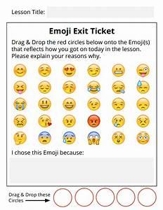 Writing Sentences With Emoji Capture Ideas With Emojis