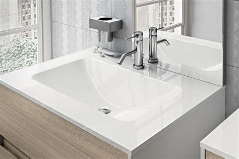 lavabos modernos  opciones de diseno