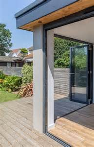 25 best ideas about roof overhang on pinterest modern