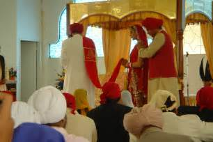 wedding marriage punjabi wedding traditions