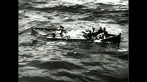 Battle of Midway YouTube