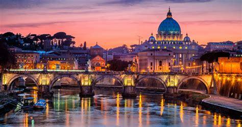 die richtige immobilie  italien finden idealista