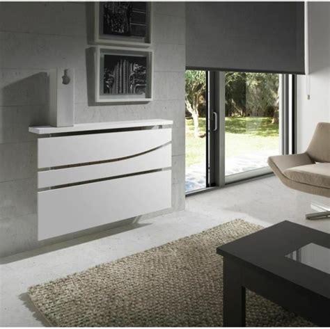 cache radiateur design en  de  idees originales
