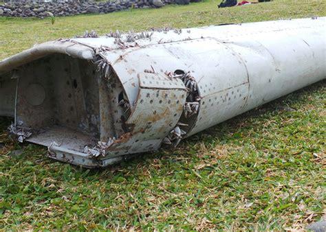 bureau enqute avion d 233 bris d aile d avion le bureau d enqu 234 te et d analyses saisi
