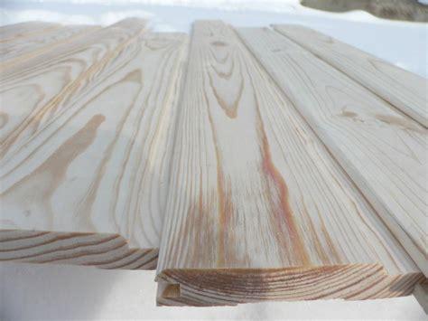 ventilateur de chambre de bain brico depot ventilateur de plafond 28 images lambris