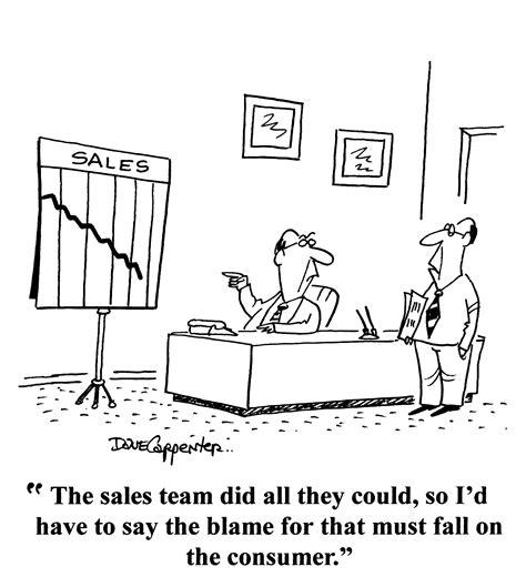 images  business comics  pinterest
