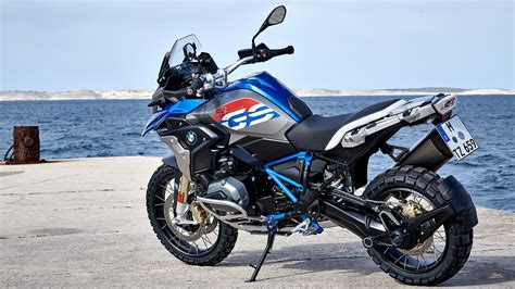 Review Bmw R 1200 Gs by Bmw R 1200 Gs 2017 Standard Price Mileage Reviews