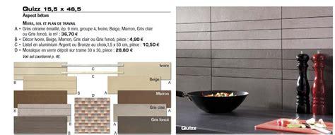 peinture carrelage cuisine plan de travail peinture carrelage cuisine plan de travail 2 le