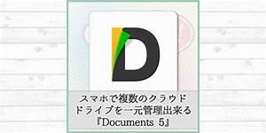 documents by readdle tips 4 With documents readdle twitter