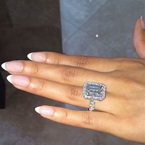 christmas jewels tamar braxton receives huge diamond from With tamar braxton wedding ring