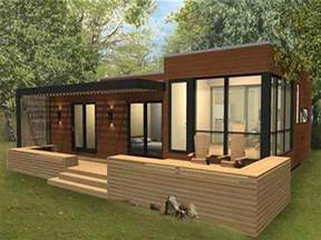 architect house plans for sale prefab tiny house for sale contemporary modular home designs idea to build your own home