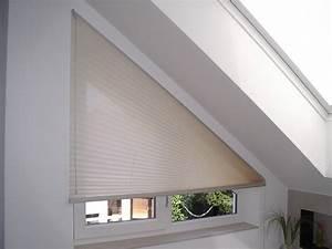 Sichtschutz Für Bodentiefe Fenster : innenbeschattung sonntag sonnenschutz ~ Watch28wear.com Haus und Dekorationen