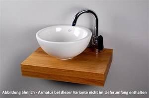 Waschbecken Gaeste Wc : g ste wc waschbecken interieur g ste waschbecken wc ~ Watch28wear.com Haus und Dekorationen