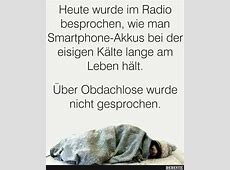 Heute wurde im Radio besprochen, wie man SmartphoneAkkus