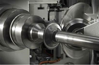 Spinning Metal Lathe Magnetic Leifeld Manual
