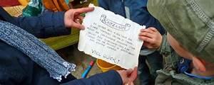 Spiele Kindergeburtstag 4 Jahre : schatzsuche schnitzeljagd f r den kindergeburtstag mit ~ Whattoseeinmadrid.com Haus und Dekorationen