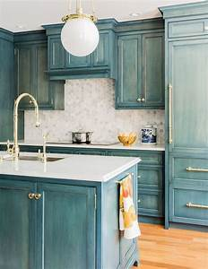 Best 25 blue green paints ideas on pinterest blue green for Best brand of paint for kitchen cabinets with cross stitch wall art