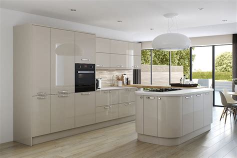 kitchen ideas pictures kitchen showroom design ideas with images