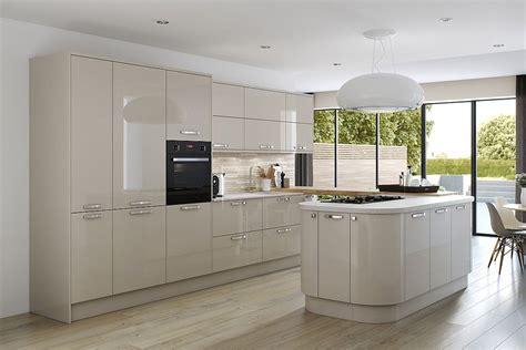 island kitchen units designer kitchens weymouth contemporary kitchens dorset