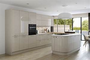 Designer kitchens Weymouth, Contemporary kitchens Dorset