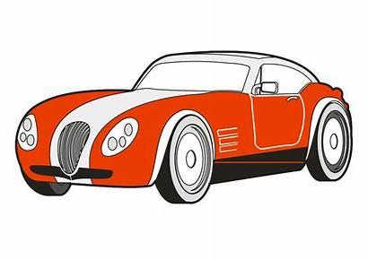 Sports Clipart Sport Cars Clip Corvette Cliparts
