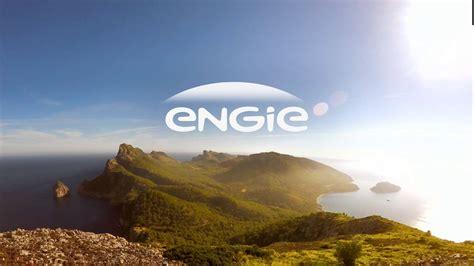 ENGIE et Orange partenaires dans l'alimentation électrique