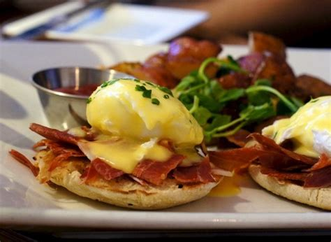 breakfast places   placesnearmenow