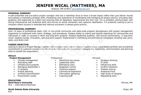 rewrite resume cover letter and linkedin profile