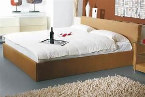 Sleeping Art Bonn : alvico scarlet 602 loombetten sleeping art schlafkonzepte ~ Frokenaadalensverden.com Haus und Dekorationen