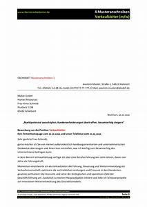 Bewerbung Als Führungskraft : anschreiben bewerbung f hrungskraft muster bewerbungsschreiben 2018 ~ Markanthonyermac.com Haus und Dekorationen