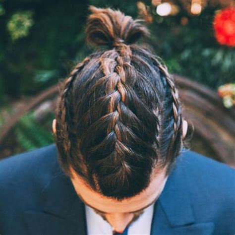 Which Hairstyle Suits Me Boy by Braids For The Braid S Haircuts