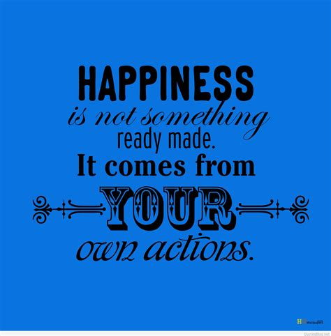 Wellness And Health Quotes And Messages. Book Quotes Divergent. Strength And Healing Prayer Quotes. Quotes About Love A-z. Success Quotes Shiv Khera. Quotes To Live By Yahoo. Cute Quotes Girly. Life Quotes Images For Facebook. Movie Quotes Mash
