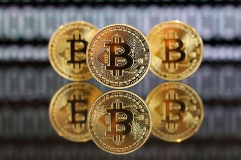 If you have a pile of cash which you want to invest in the financial markets, how much should you invest in bitcoin? Why You Shouldn't Invest in Bitcoin   Money