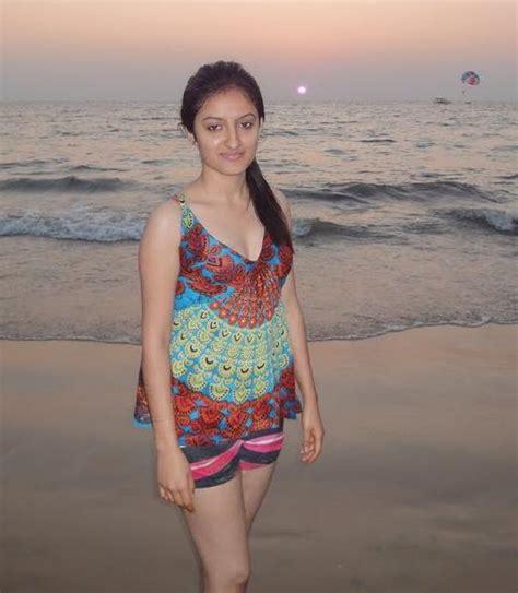 All Desi British Girls Photos Lahori Indian Girls