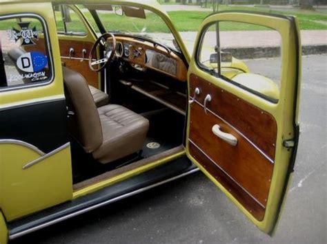 vendo volkswagen escarabajo 1955 bogota clasificados de compra y venta de carros y motos