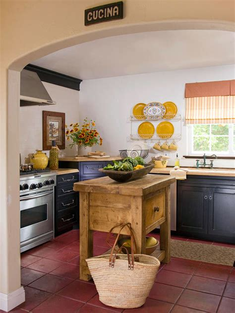 kitchen decorating ideas for small spaces kitchen island ideas for small space interior design