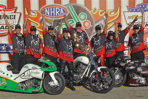 Viper Motorcycle Company Announces Marketing Agreement