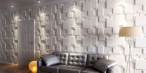 Design For Living Room Hyderabad by Wallpaper Designs In Hyderabad Wall Decors In Hyderabad