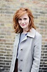 Letters Live   Louise Brealey and Benedict Cumberbatch ...