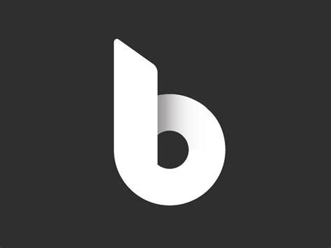 Photoshop Logo Tutorials With Free Source