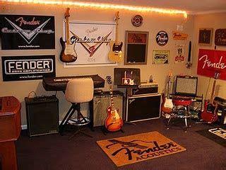 Modern music themed rocker metal head guitar art print duvet cover set. Transform Your Music Collections Into Modern Wall Art | Music room decor, Music studio room ...