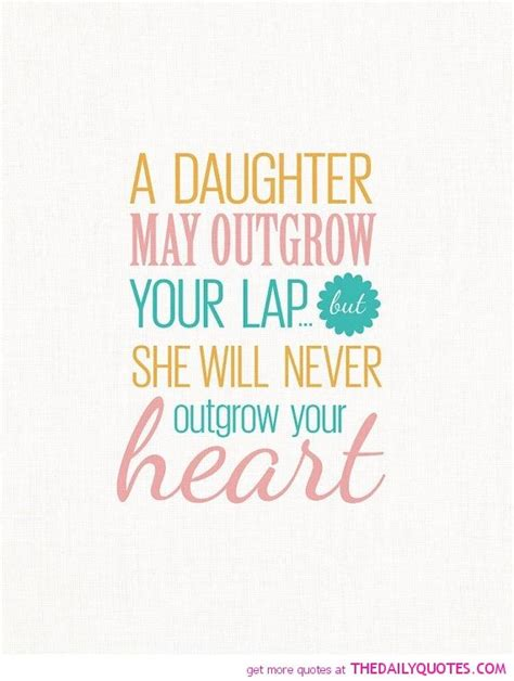 quotes sayings quotations    pinterest